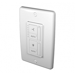 i6/es6 Bluetooth Wall Controller