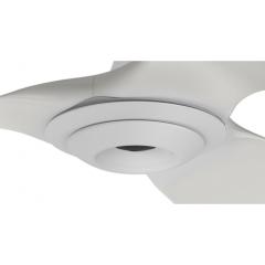 Haiku I Composite LED Light Kit: White