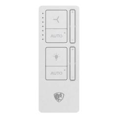 i6 Remote