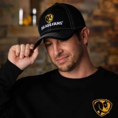 Big Ass Fans Logo Hat