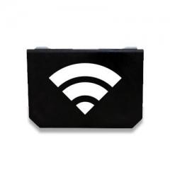 Haiku L Wi-Fi Module