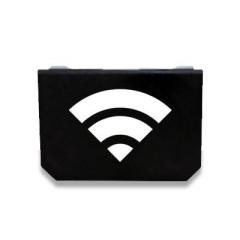 Haiku L WiFi Module